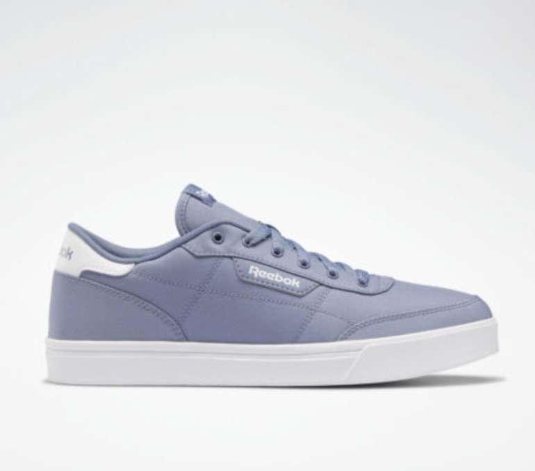 Reebok Classics Royal Heredis Herren Sneaker für 23,95€ (statt 36€)