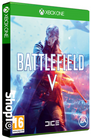 Battlefield V (Xbox One) für 20,59€ inkl. Versand (statt 29€)