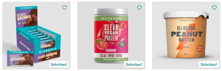MyProtein 01