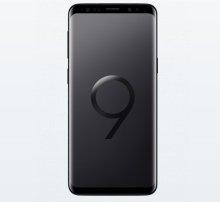 2x Galaxy S9 (49,95€) + VF Red XL Unlimited + VF Red+ Allnet 10GB LTE zu 104,99€