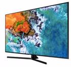 Samsung UE65NU7405 - 65 Zoll Ultra-HD 4k Smart TV mit HDR10+ für 948€