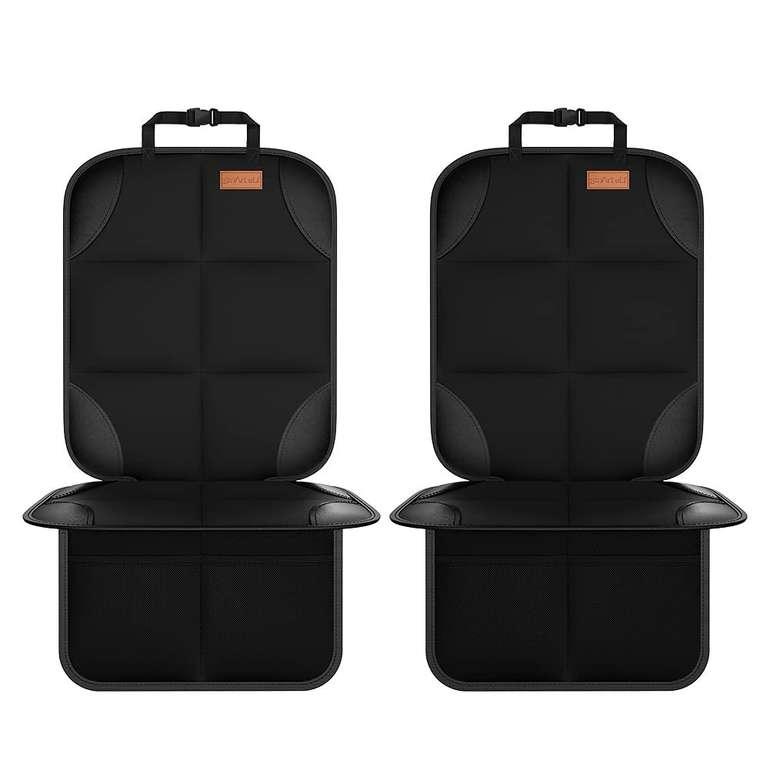 Smart Elf 2er Pack Kindersitzunterlagen für 14,98€ inkl. Prime Versand (statt 25€)