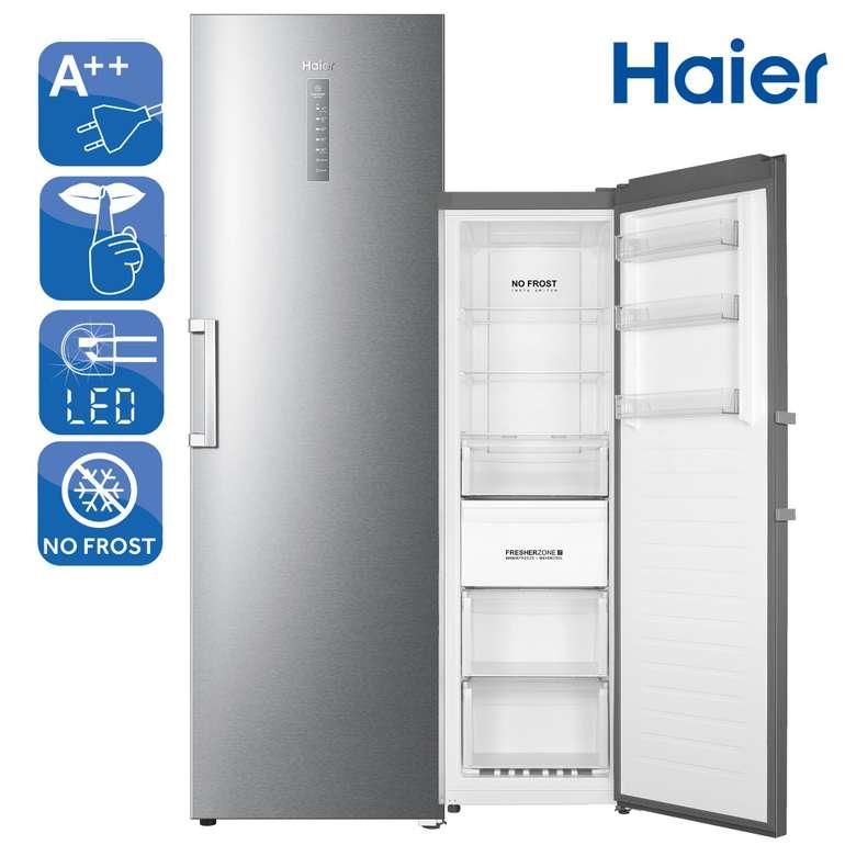 Haier H3F-320FSAAU1 Kühlschrank oder Gefrierschrank für 505,55€ (statt 550€)