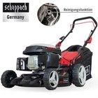 Scheppach MP139-42 Benzin Rasenmäher (3,5PS, 420mm Schnittbreite) für 164,90€