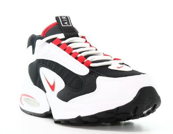 Nike Air Max Triax 96 Herren Sneaker für 59,95€ inkl. Versand (statt 99€)