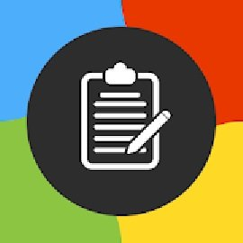 Clipboard Pro-App im Google PlayStore kostenlos downloaden!
