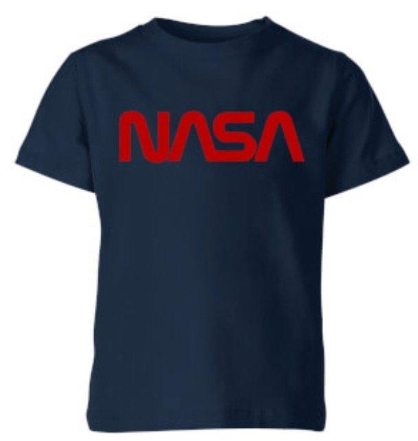 Zavvi: 2 Kinder T-Shirts für 14,47€ inkl. Versand - über 40 Modelle zur Auswahl!