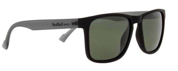 """Red Bull Spect Sonnenbrille """"Leap"""" für 45,94€ (statt 69€)"""
