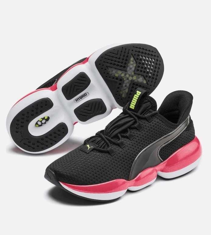 Puma Mode XT Women Sneaker für 38,25€ inkl. Versand (statt 55€)