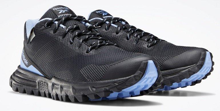 Reebok Sport Sawcut 7.0 GTX Damen Sneaker 2