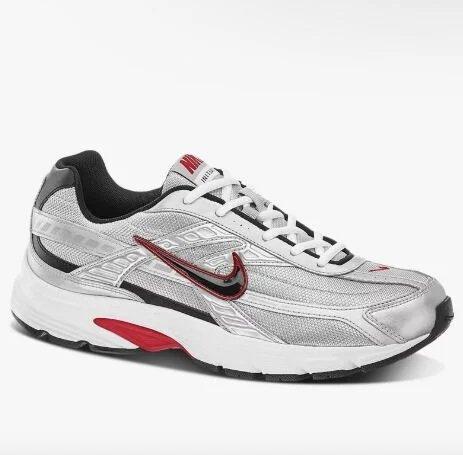 "Nike Herren Sneaker ""Initiator"" für 38,40€ inkl. VSK"