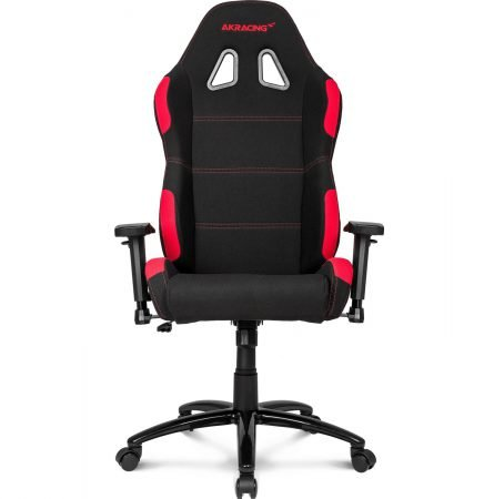 Akracing Core EX Gaming Stuhl in 3 Farben für je 205,89€ inkl. Versand