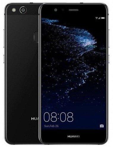 Huawei P10 lite Android Smartphone mit 32GB für 119,90€ inkl. Versand (B-Ware)