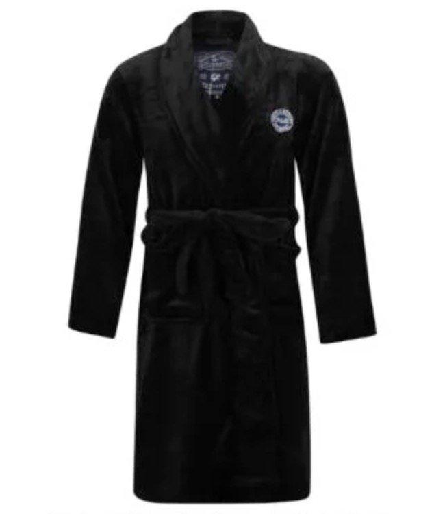 Tokyo Laundry Bademantel + Schlafanzughose + Kulturbeutel für 27,45€ inkl. Versand (statt 46€)