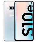 Samsung Galaxy S10e (49€) + o2 Free M Allnet Flat mit 10GB LTE für 29,99€ mtl.