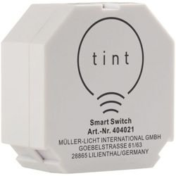 MüllerLicht Tint Smart Switch Funkschalter für 19,99€ bei Marktabholung (statt 30€)