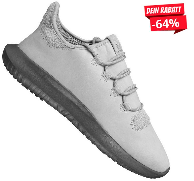 Adidas Originals Tubular Shadow Sneaker BB6116 für 43,94€ (statt 53€)