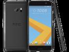 """HTC 10 - 5,2"""" 4G LTE Smartphone (32GB) für 179€ inkl. Versand (statt 199€)"""