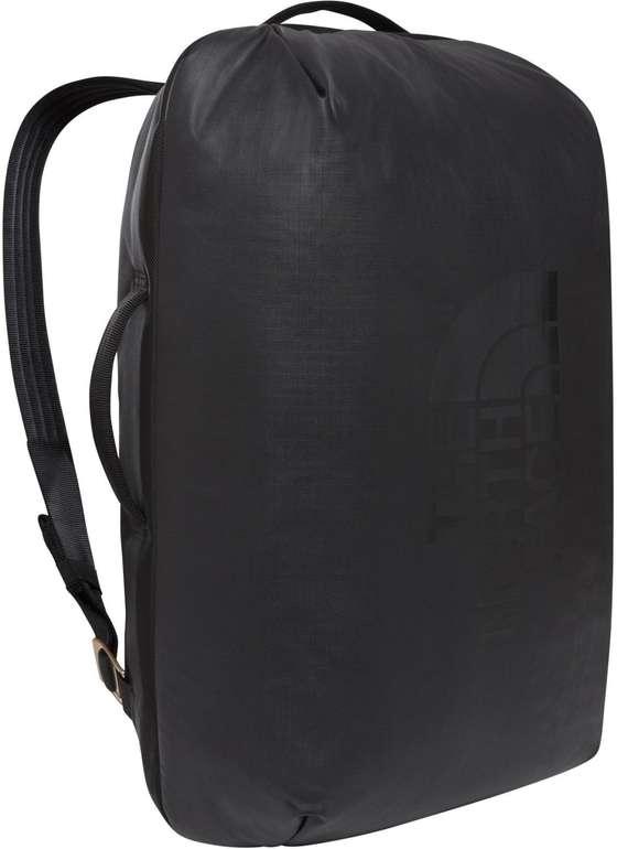 The North Face Stratoliner Duffel Backpack S Rucksack für 47,02€ (statt 68€)