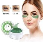 Hailicare Anti-Falten Augen Maske für 9,59€ (Prime)