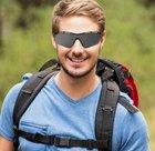 Outerdo TR90 Sonnenbrille für Damen & Herren nur 10,49€ inkl. VSK (Prime)