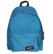 Eastpak Padded Pak'R Schul-Rucksack für 27,99€ (statt 33€)