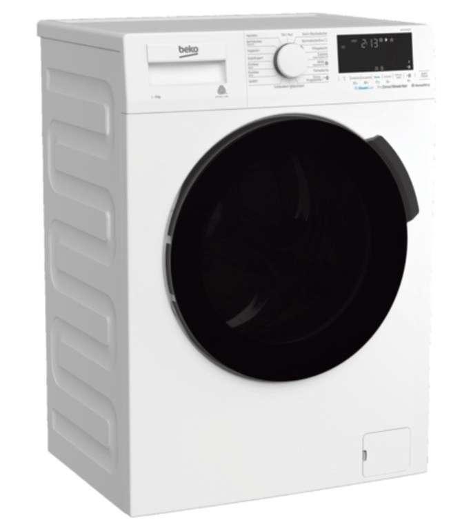 Beko WMC 91464 ST Waschmaschine (9 kg, 1400 U/Min., A+++) für 379€ inkl. Versand