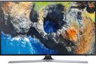 Samsung UE50MU6170 50 Zoll 4K TV für 429,90€ inkl. Versand (statt 549€)