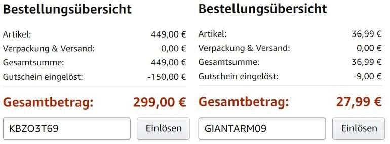 giantarm-gutscheine