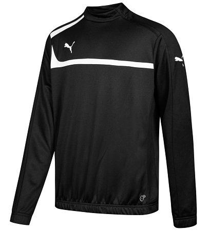 Puma PowerCat 1.12 Herren Track Top Sweatshirt für je nur 8,88€ zzgl. VSK