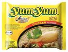 45er Pack Yum Yum Instant Nudeln Huhn (je 60g) ab 10,53€ inkl. Prime (statt 22€)
