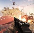 """PC Spiel """"Insurgency"""" kostenlos bei Steam laden"""