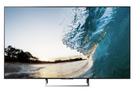 Sony KD65XE8505 - 65 Zoll UHD 4K LED Smart TV für 999€ inkl. VSK (statt 1320€)