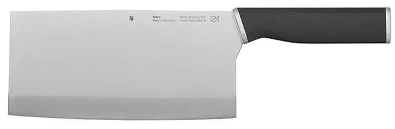 WMF Kineo Chinesisches Kochmesser (31,3 cm, Made in Germany) für 33,69€ inkl. Versand (statt 42€)
