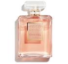 Chanel: Coco Mademoiselle (Eau de Parfum) 100ml für 89,95€ (statt 100€)