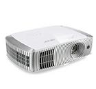Acer H7550BD 3D Full HD DLP-Projektor für 499€ inkl. Versand