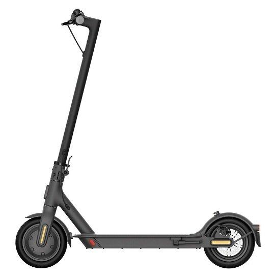 Xiaomi Mi Scooter 1S E-Scooter