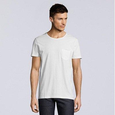 Tom Tailor Sale für die ganze Familie - z.B. Herren Shirts ab 4€, Jacken ab 25€