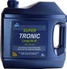 4 Liter Aral Super Tronic Longlife 3 5W-30 für 9,28€ inkl. VSK (statt 28€)