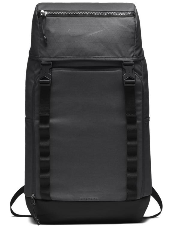Nike Vapor Speed 2.0 Rucksack für 29,67€ inkl. Versand (statt 40€)