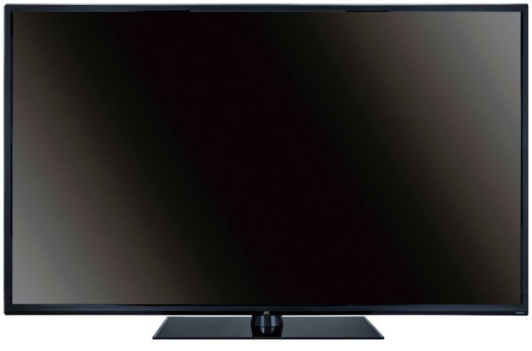 """Jay-Tech Genesis 5.5G - 55"""" UHD Smart TV ab 377€ + 30€ MediaMarkt Gutschein"""