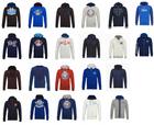 Petrol Industries Herren Sweater, Sweatjacken & Hoodies für je 19,99€ inkl. VSK