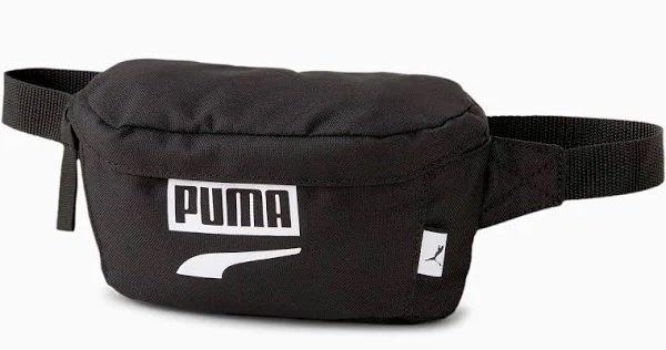 Puma Plus Gürteltasche II für 11,66€ inkl. Versand (statt 24€)