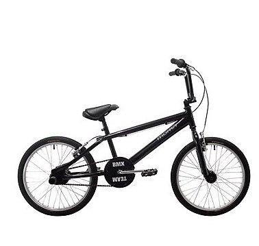 Moma Bikes Sale mit bis -65% Rabatt - z.B. Mountainbikes ab 189€ (statt 300€)