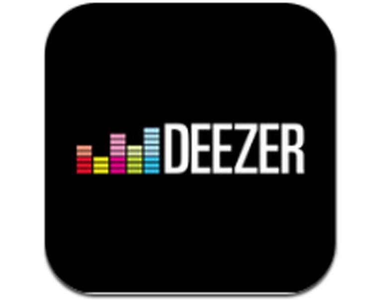 mobilcom-debitel: 4 Monate Deezer Premium komplett kostenlos (jederzeit kündbar)