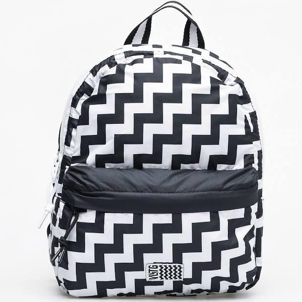 Converse AS IF Backpack für 18,99€ inkl. Versand (statt 26€)