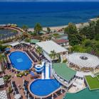 Türkei: 7 Tage Bodrum im 4* Strandhotel mit All Inclusive & Flügen ab 250€ p.P.