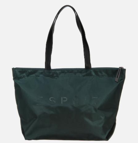 """Esprit Shopper """"Cleo"""" schon ab 13,46€ inkl. Versand (statt 20€)"""
