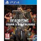 Dead Rising 4: Frank's Big Package (PS4) für 12,38€ inkl. Versand (statt 22€)