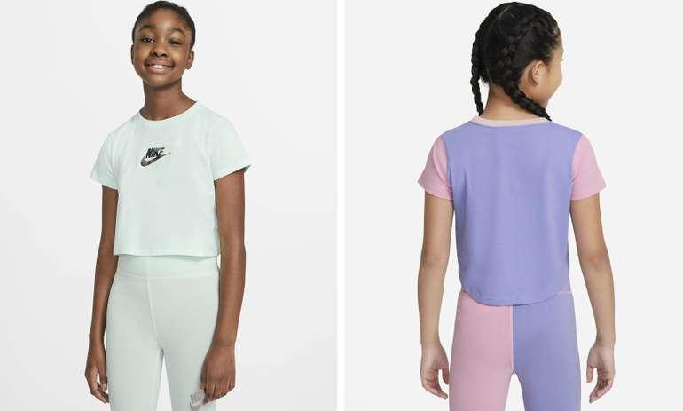 Nike-kurz1
